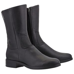 Alpinestars - Vika WP Women's Boots